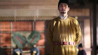 这是李世民最大的军功,洛阳大战,擒充戮窦四海清,【贞观之治第一回】