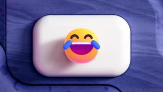 Win11 全新Emoji