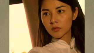 【TVB】卫斯理(罗嘉良版)国语中字(第二集)Pat1【WEB1080P】