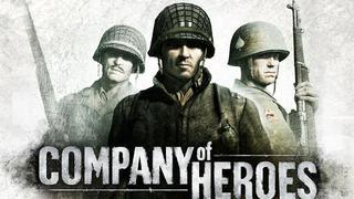 这款15年前的游戏 依旧是史上所获评价最高的二战RTS