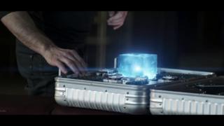 【漫威传奇】【S01E08 The Tesseract】【720P】【中字英语】