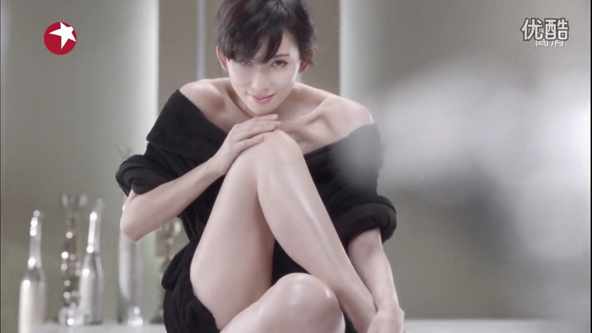 美女福利视频,性感视频,美女热舞,美拍视频,小咖秀性感美女