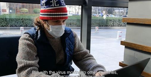 瑞恩的平安日志|中国成功防疫都用了哪些有益措施?