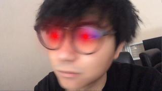 AcFun最终鬼畜龙大人【出道616】