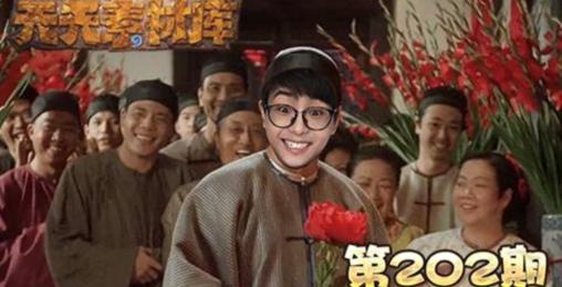 炉石传说:【天天素材库】 第202期
