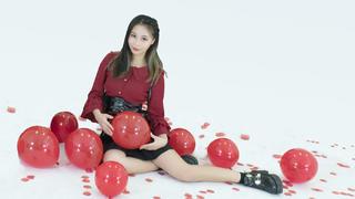 【雪足iYuki】La Vie en Rose❀玫瑰人生