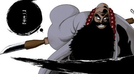 抹黑你、改写你!怪僧一兵卫vs全知全能友哈巴赫【千年血战25】