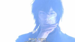 假面骑士系列 盘点平成骑士TV 最后的变身合集(主骑A篇)