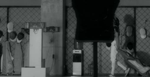 Nocturnes曳取签约WaterMade水形后第二单曲《登对》及MV正式发布