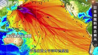 金灿荣:影响上万年!中国应就核污水事件问责日本,决不能让其蒙混过关