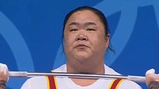 韩国队提前庆祝胜利,唐功红舍命一举,把金牌带回祖国!