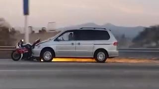 《极品飞车》